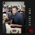 Jon Jules / Mi-Soul Radio /  Sun 7am - 10am / 17-01-2021