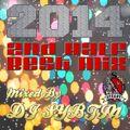 2014 2nd Half Best Mix