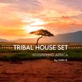 Tribal House   Whispering Africa