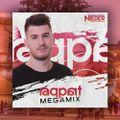 Raqpart MEGAMIX - Hello 2020
