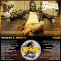 DJ MODESTY - THE REAL HIP HOP SHOW N°365
