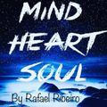Rafa Ribeiro @ Heart, Mind and Soul 2020 episodio 19
