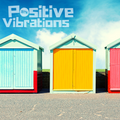 """POSITIVE VIBRATIONS>>""""Dubbed out chilled vibes through to jungle and House workout"""" (1BTN197)"""