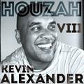 Houzah VIII