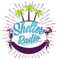 Vagabond Show on Shelter Radio #1 feat The Beatles, David Bowie, Deep Purple, Thin Lizzy, Sam Cooke