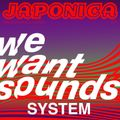 Wewantsounds System #22 03-12-2019