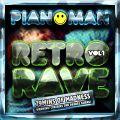 Retro Rave (Vol 1)