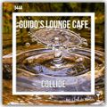 Guido's Lounge Cafe Broadcast 0444 Collide (20200904)