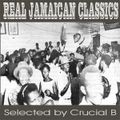 Real Jamaican Classics from the top, to the very last drob...