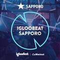 Igloobeat Sapporo 2016 - DJ Artclass