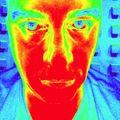 ---------------DJRovanec @ AFTERHOURS (Location PARADISE-antwerp)--- 24 04 2016 (17h untill 18h30 )