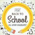 BACK TO SCHOOL_JOSE SCARLETT _2016