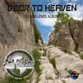 EMIL KOSTOV a.k.a. MC KOTYS - Door To Heaven(True Legends Album)