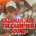 Killamanjaro Live and Direct Waltham Park 5/3/1983 PART 2