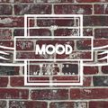 "78""Mood"