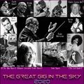 MAGIC MIXTURE - THE GREAT GIG IN THE SKY 2020 part 9 [2 JUN 2021]