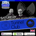 #19 Timeless with Tunnel Club