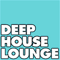 """DJ Thor presents """" Deep House Lounge Issue 149 """" The """" Golden 90`s """" Special Part 5"""