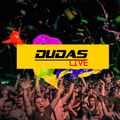 Dudas - Live at Road to SERBIA COLOR FESTIVAL - NS