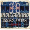 indieground Sound System #71