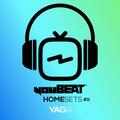 youBEAT HomeSets #11 - YAGO