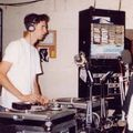 Stretch Armstrong & Bobbito 1991 Date Unknown Pt.2 WKCR 89tec9 NYC