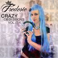 Frederie - Crazy Obsessions (vol. 004)