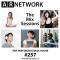 257 The Mix Sessions