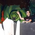 DJ-Set Spirit Base meets Psy Island Festival 2020