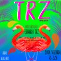 TRZ - Apresenta #2  • 16/4/18 • Rádio Bloco