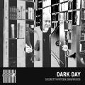 Dark Day - Secret Thirteen Mix 160