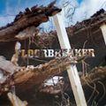 FloorBreaker DnB mix