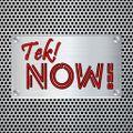 Tek!Now! : Relax ! ( Mixcloud Edition )