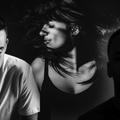 URBAN MGZ Podcast 022 by Metro Dance Club