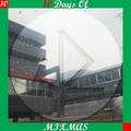 [2016] 12 Days of Mixmas - DAY 10