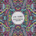Fellow of Neringa: Jin Yerei 2016.03.09