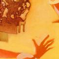 Musiques Oubliées (Forgotten Music) #6 - Exotica & Jazz