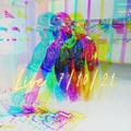 Live 7/10/21 // Wedding Mix // Dancehall // Reggae // Pop