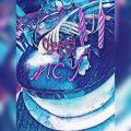 MCY - HBTM MCY Birthday 2020