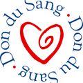 D4B en immersion #4 au don du sang