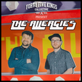 The Forty Five Kings Present The Allergies