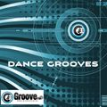 Dance Grooves - Session 2