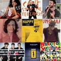 Best English Pop Songs 2000+