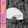 BALANCE #563 (Hosted by Spacewalker)