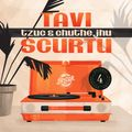 Jazzar vol.4 Tavi Scurtu