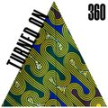 Turned On 360: Palms Trax, Gerd Janson, Marina Trench, Clive From Accounts, Ray Mang