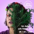 SOHO Radio May 21 w/ Rebeca Lane + Boogat