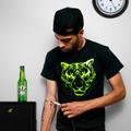 Speekrcreep - House Addicts Mix (July2018)