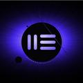 Box Clever Techno Mix By Dynamikz XXIII