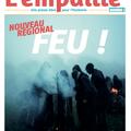 Les Autres Voix de la Presse ! L'Empaillé, une nouvelle dynamique régionale en Occitanie